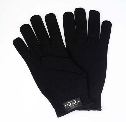 hand-filler-guantes-mascarilla-antiedad-filorga