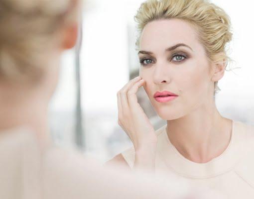 Nuevos básicos de belleza que tienes que probar