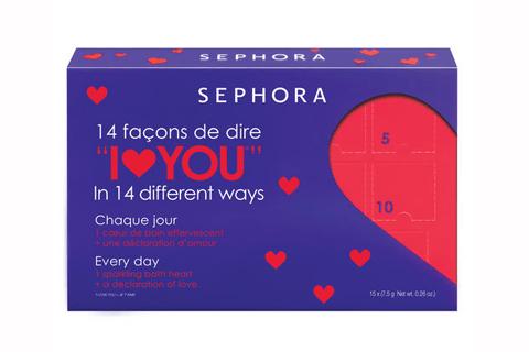 Ideas para un San Valentín perfecto