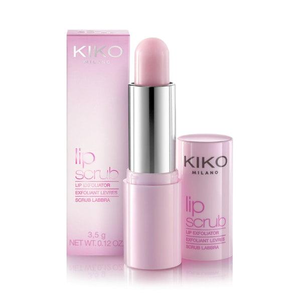 La nueva barra mágica de Kiko promete reparar tus labios
