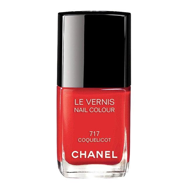 La nueva colección de Chanel para el verano se llama Mediterráneo