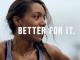 La nueva publicidad de Nike nos anima a ir más allá