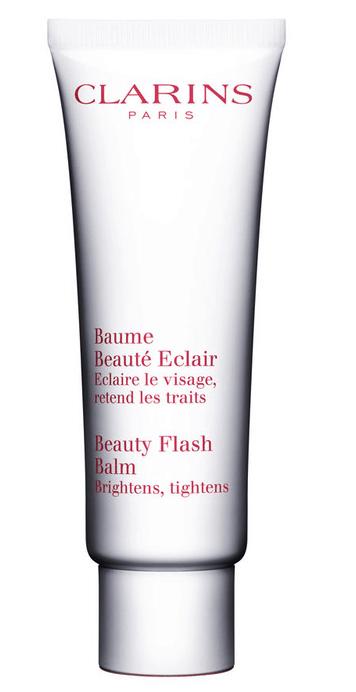 Productos Flash, la belleza inmediata