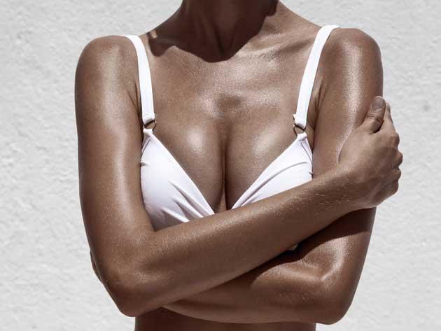 Hidrata tu piel con estos aceites