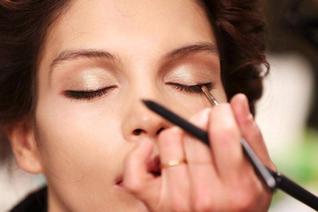 Los mejores trucos de maquillaje y de pelo