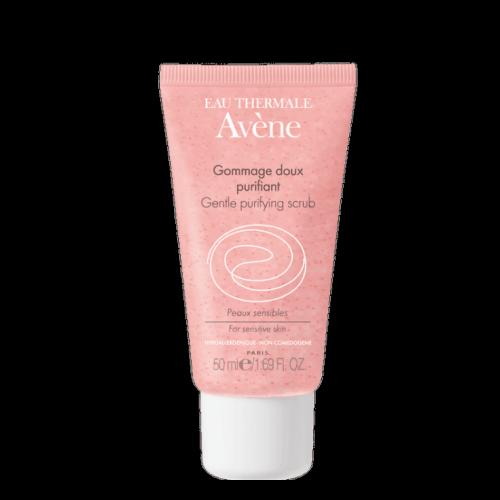 Recupera tu piel en 4 pasos