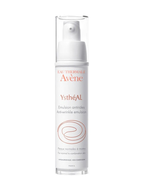avene-ystheal-emulsion-30ml