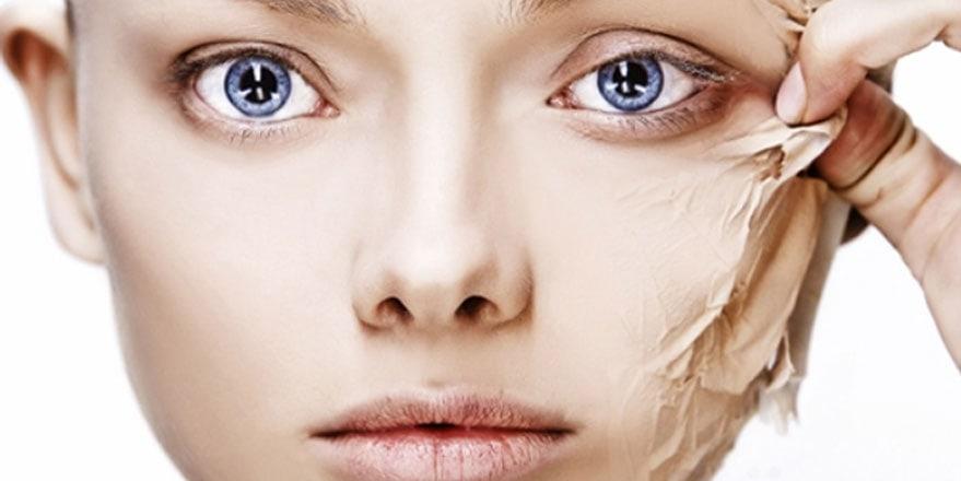 Protege tu piel con estas cremas reparadoras