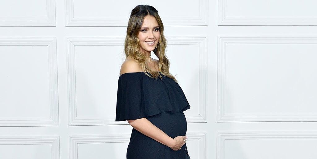 Consejos de belleza para embarazadas
