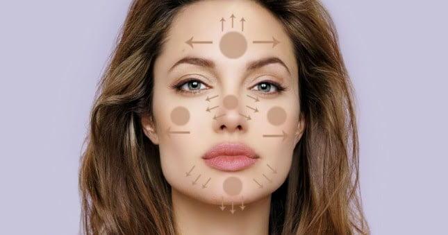 Las mejores aplicaciones para maquillar fotos