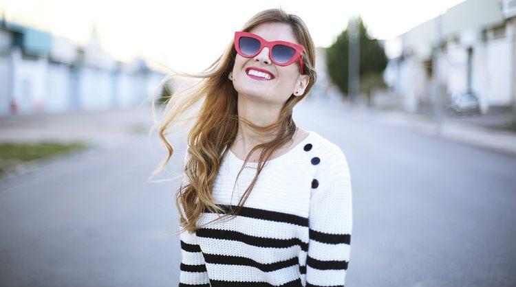 Todo lo que tienes que saber sobre los implantes dentales