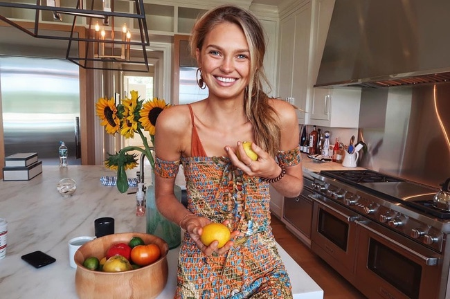 10 hábitos que te ayudarán a adelgazar de forma saludable