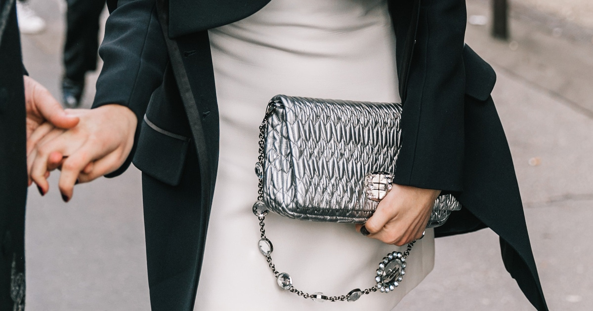 Ropa a la moda y sus accesorios a los mejores precios