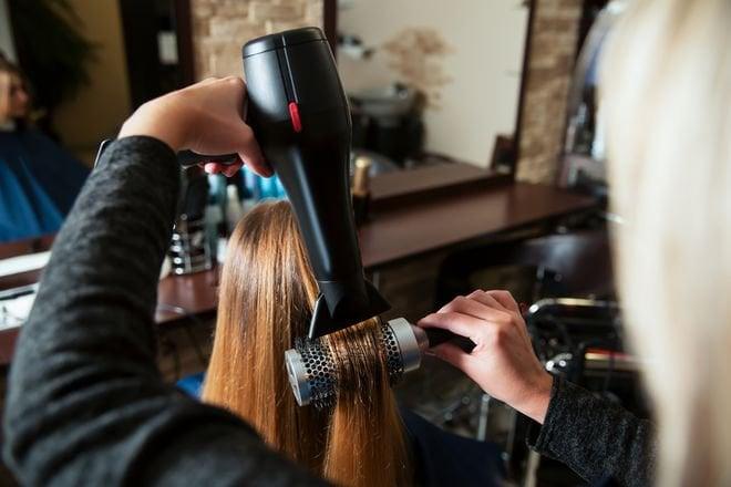 Cómo elegir el mejor secador de cabello