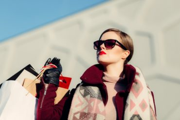Venca: la mejor forma de ahorrar en tus compras