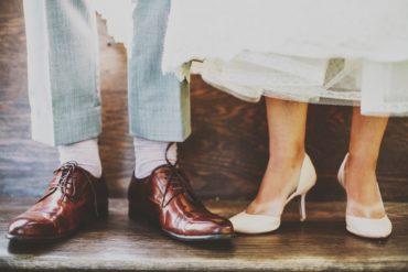 Comprar calzado online