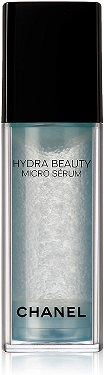 serum Hidra Beauty